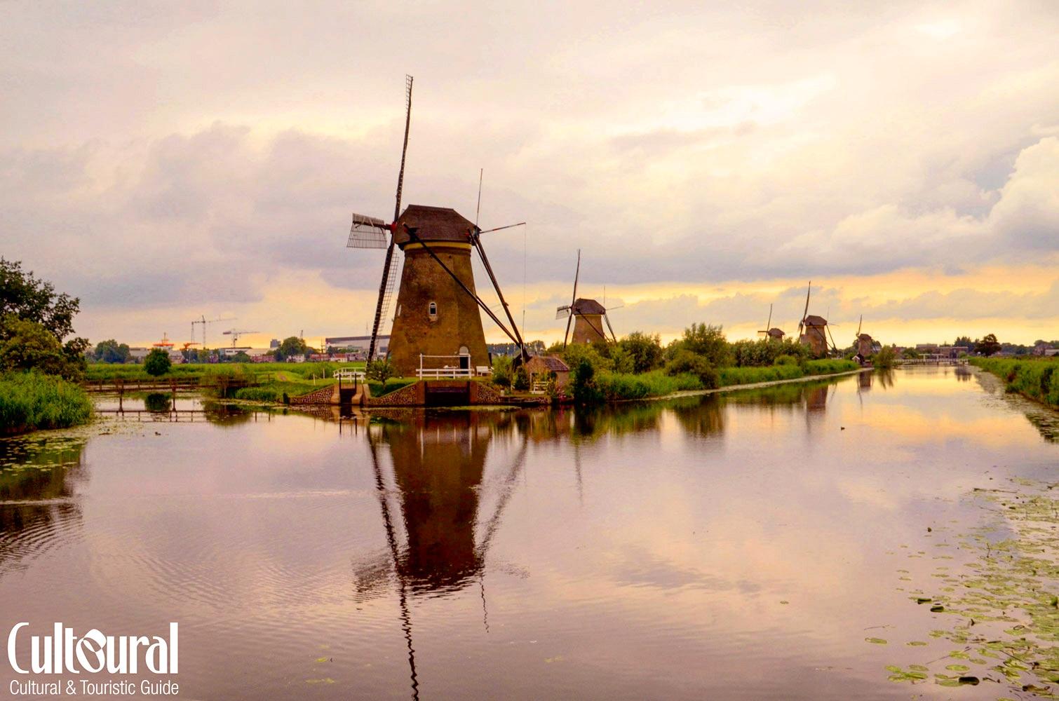 Kinderdijk-Elshout-IMG_20160830_094039